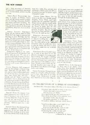 December 3, 1938 P. 35