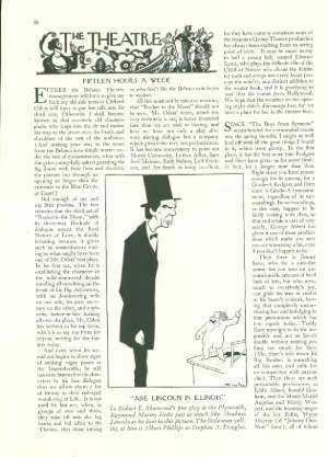 December 3, 1938 P. 36