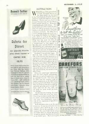 December 3, 1938 P. 66