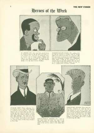 November 7, 1925 P. 9