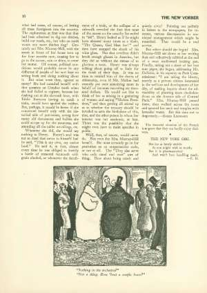 November 7, 1925 P. 11