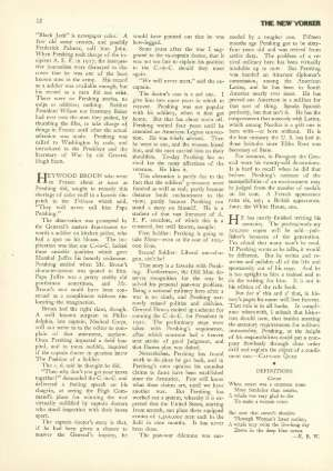 November 7, 1925 P. 12