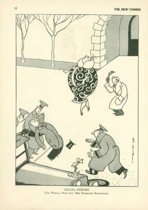 November 7, 1925 P. 15