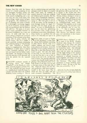 November 7, 1925 P. 22
