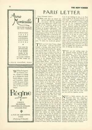 November 7, 1925 P. 26