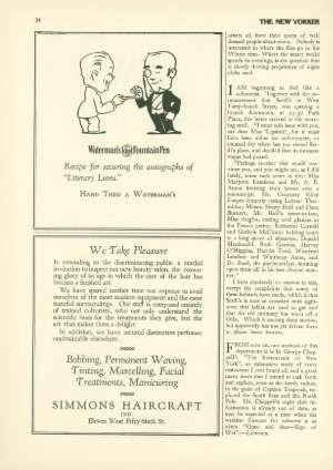 November 7, 1925 P. 35