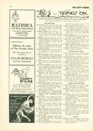 November 7, 1925 P. 37