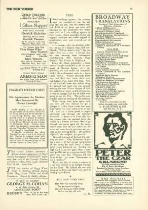 November 7, 1925 P. 39