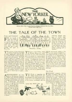 November 7, 1925 P. 3