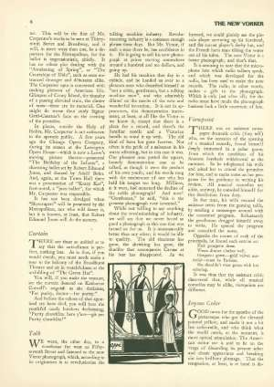 November 7, 1925 P. 7