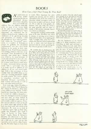 February 5, 1972 P. 99