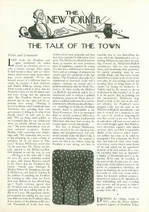 February 5, 1972 P. 25