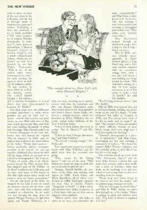 February 5, 1972 P. 28