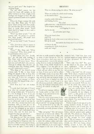 February 5, 1972 P. 38