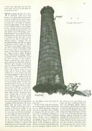 February 5, 1972 P. 42