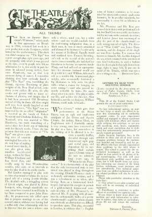 February 5, 1972 P. 69