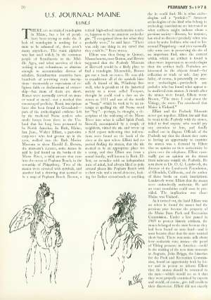 February 5, 1972 P. 70