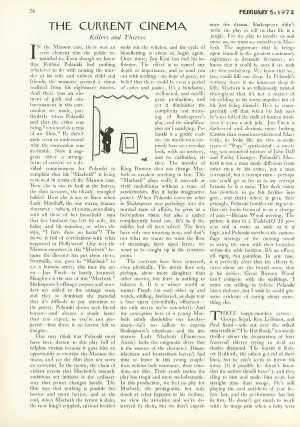 February 5, 1972 P. 76
