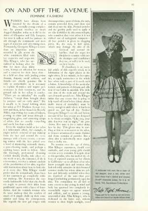 February 5, 1972 P. 81