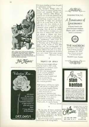 February 5, 1972 P. 83