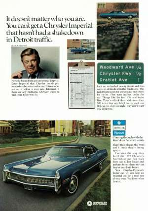 February 5, 1972 P. 88