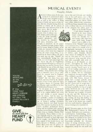 February 5, 1972 P. 94