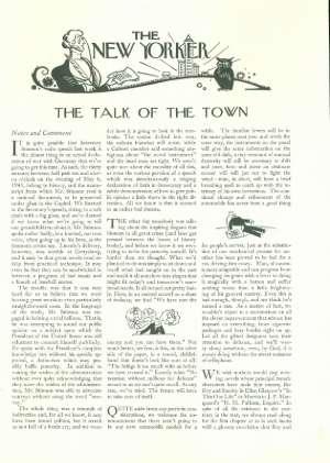 May 17, 1941 P. 11