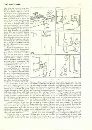 May 17, 1941 P. 18