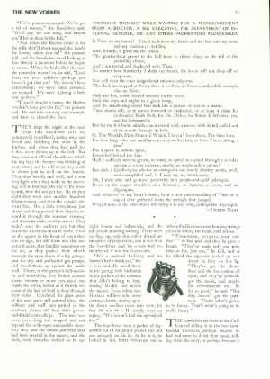 May 17, 1941 P. 21