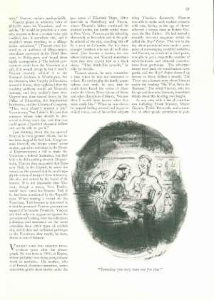May 17, 1941 P. 24
