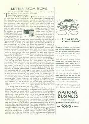 May 17, 1941 P. 33