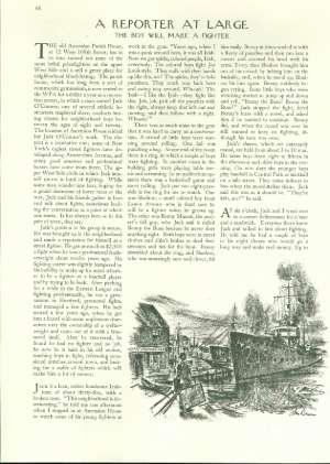 May 17, 1941 P. 48