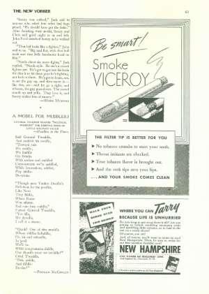 May 17, 1941 P. 61