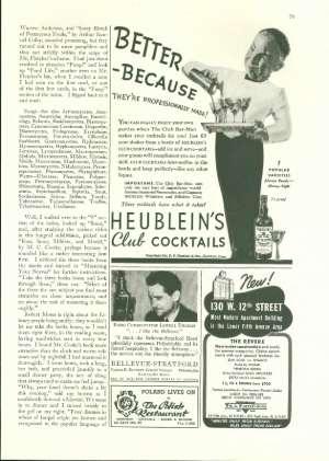 May 17, 1941 P. 78