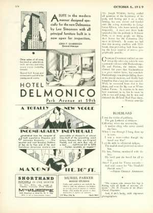 October 5, 1929 P. 104