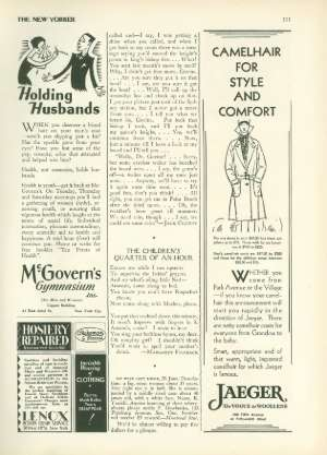 October 5, 1929 P. 110