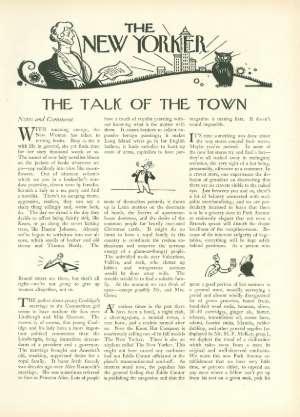 October 5, 1929 P. 17