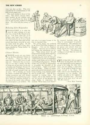 October 5, 1929 P. 20