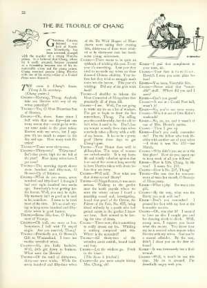October 5, 1929 P. 22
