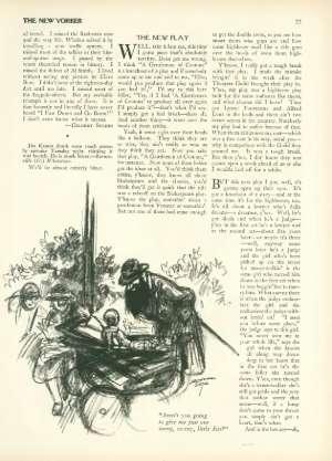 October 5, 1929 P. 26