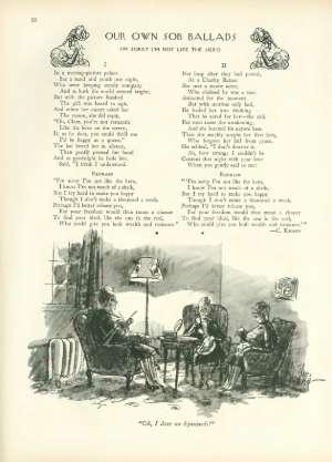October 5, 1929 P. 30
