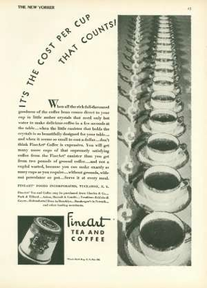 October 5, 1929 P. 42