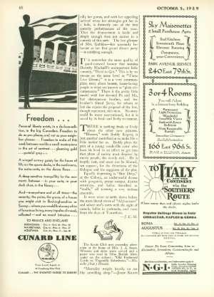 October 5, 1929 P. 69