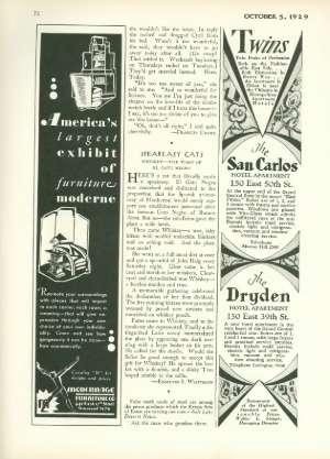 October 5, 1929 P. 72
