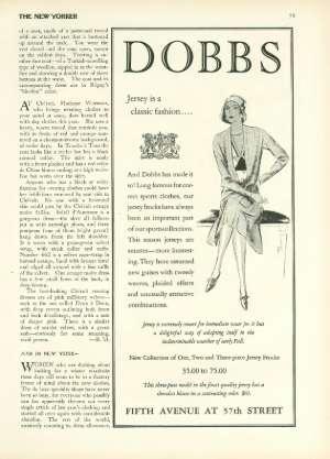 October 5, 1929 P. 79