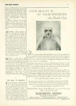 October 5, 1929 P. 87