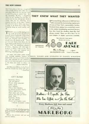 October 5, 1929 P. 93
