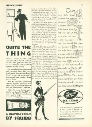 October 5, 1929 P. 94