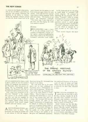 May 1, 1926 P. 13