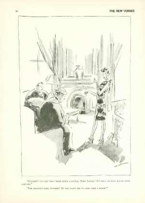 May 1, 1926 P. 15